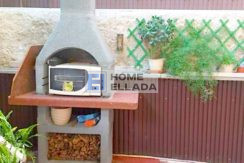 Продажа - гарсоньера в Афинах (Палео Фалиро) 30 м²