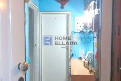 Sale: Garconier in Athens (Paleo Faliro) 30 m²