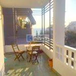 Продажа - квартира в Афинах, Палео Фалиро (Эдем) 95 м²