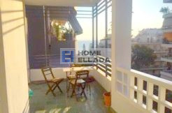 Sale - apartment in Athens, Paleo Faliro (Eden) 95 m²