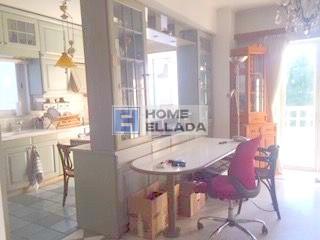 Sale - apartment in Athens, Paleo Faliro (Eden) 95 m²