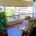 Πώληση - διαμέρισμα στην Αθήνα δίπλα στη θάλασσα (Παλαιό Φάληρο) 106 τ.μ.