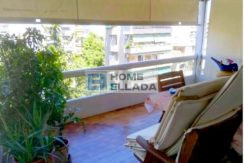 Продажа - квартира в Афинах у моря (Палео Фалиро) 106 м²