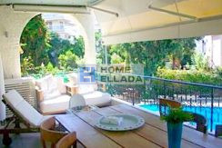 Sale - apartment in Athens (Voula Kato) 85 m²