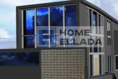 Sale - new house in Athens (Glyfada) 240 sqm