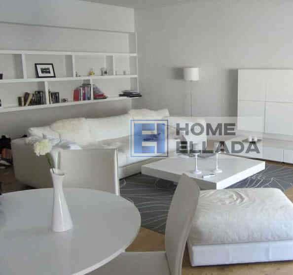 Sale - apartment in Athens (Voula Kato) 85 m²