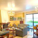Sale - apartment in Athens (Paleo Faliro) 120 m²