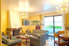 Sale - apartment in Athens (Paleo Faliro) 120 m²