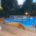 Πώληση - διαμέρισμα στην Αθήνα (Βούλα Κάτω) 85 τ.μ.
