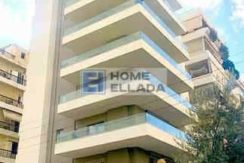 For sale - new apartment by the sea Athens (Paleo Faliro) 91 sqm