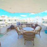 Πώληση - Διαμέρισμα στην Αθήνα - Παλαιό Φάληρο 175μ²