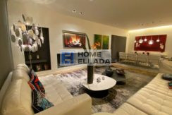 Sale - real estate in Athens (Kifissia) 175 m²