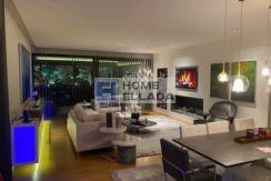 Sale - real estate in Athens (Kifissia) 175 m²