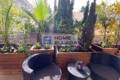 Продажа - недвижимость в Афинах (Кифисия) 175 м²