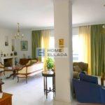 Προς Πώληση - Διαμέρισμα στην Αθήνα (Βούλα) 150 τ.μ.