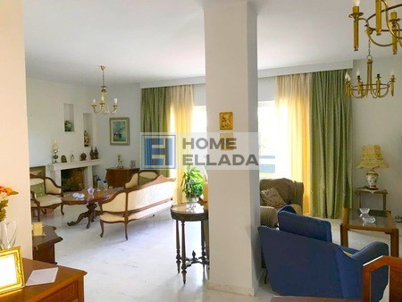 For Sale - Apartment in Athens (Voula) 150 m²