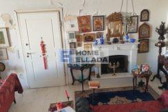 Sale - Apartment in Athens - Paleo Faliro 175m²