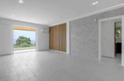 Πώληση - διαμέρισμα δίπλα στη θάλασσα Βάρκιζα - Βάρη (Αθήνα) 94 τ.μ.