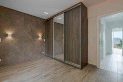Sale - apartment by the sea Varkiza - Vari (Athens) 94 m²