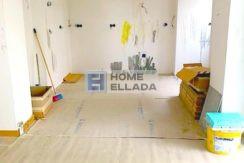 B17F2861-6B06-Πώληση - νέο διαμέρισμα δίπλα στη θάλασσα Αθήνα (Παλαιό Φάληρο) 91 τμ-9FC9-95821460171F