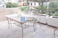 Sale - apartment in Athens (Varkiza) 55 sqm