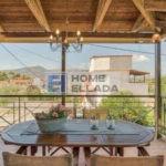 Sale - house by the sea Porto Rafti (Attica) 100 m²