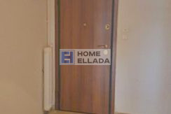 Sale - apartment in Nea Smini, Athens center - 60 m²