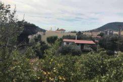 Πώληση - σπίτι στην Αττική (Λαγονήσι)