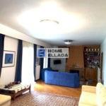 Продажа - квартира на Афинской Ривьере (Варкиза) 170 м²
