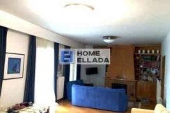 Sale - apartment on the Athenian Riviera (Varkiza) 170 sqm