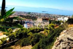 Sale - Land in Voula (Athens)