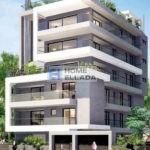 Πώληση - νέο κτίριο, διαμέρισμα στο Παλαιό Φάληρο (Αθήνα)