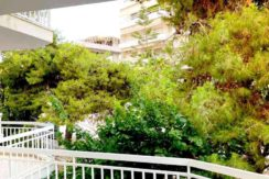 出售 - 雅典海边的房地产 (Vari-Varkiza)