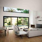 Πώληση - Διαμέρισμα δίπλα στη θάλασσα, με πισίνα και κήπο Αθήνα-Βάρκιζα